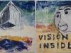 vision-vision-inside