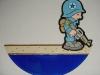 blue_army_by_matt136
