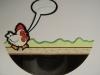 chicken_vinyl_by_matt136