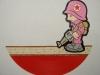pink_army_by_matt136