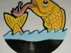 record_fish_by_matt136