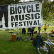 Pedal Power to the Music People!